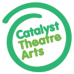 catalyst theatre arts logo