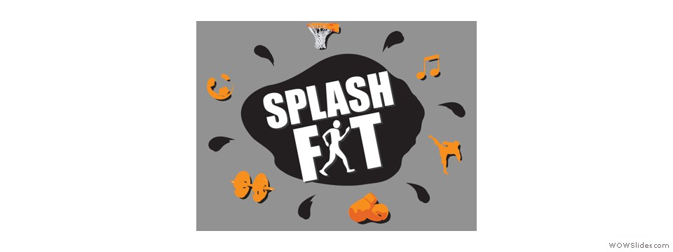 splash fit
