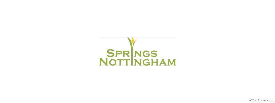 springs nottingham