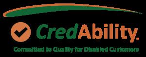 credability logo full-01TM