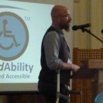 Martin describes the Verified Accessible Scheme