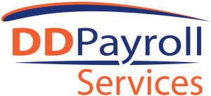 DD Payroll Services Logo