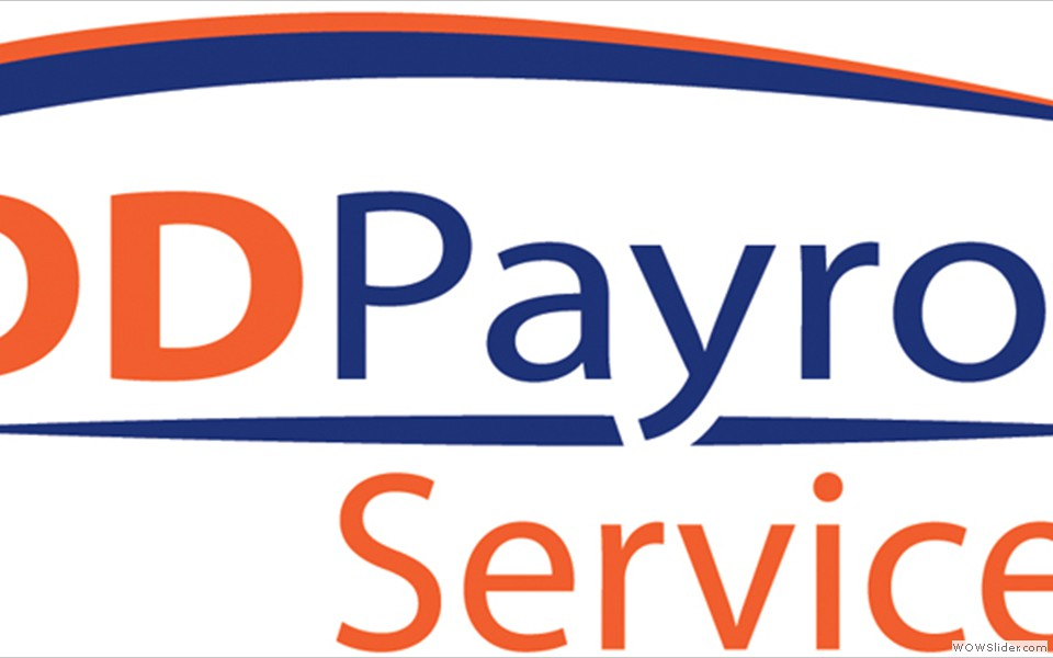 DD Payroll logo - medium