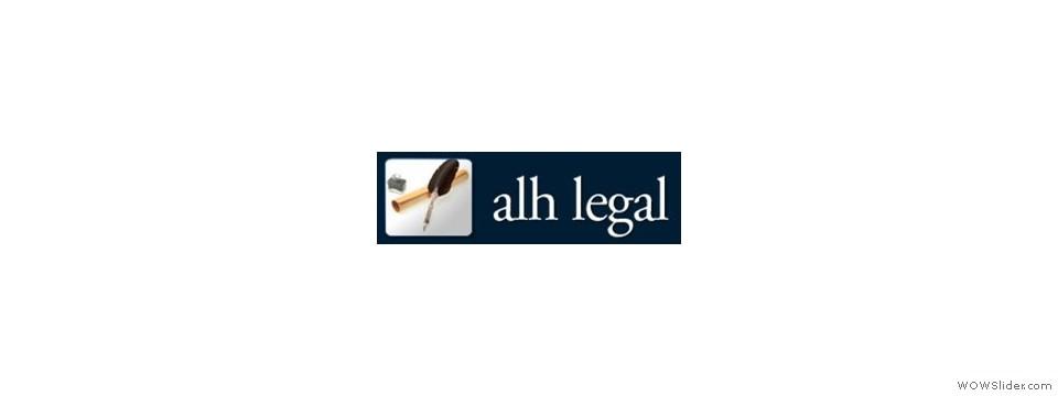 alh legal