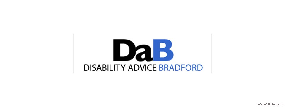 braford disability services