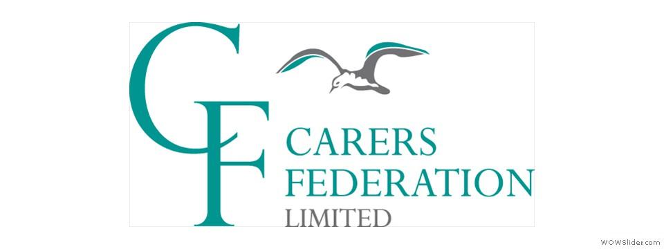 carers fed