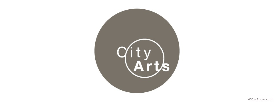 cityartslogo