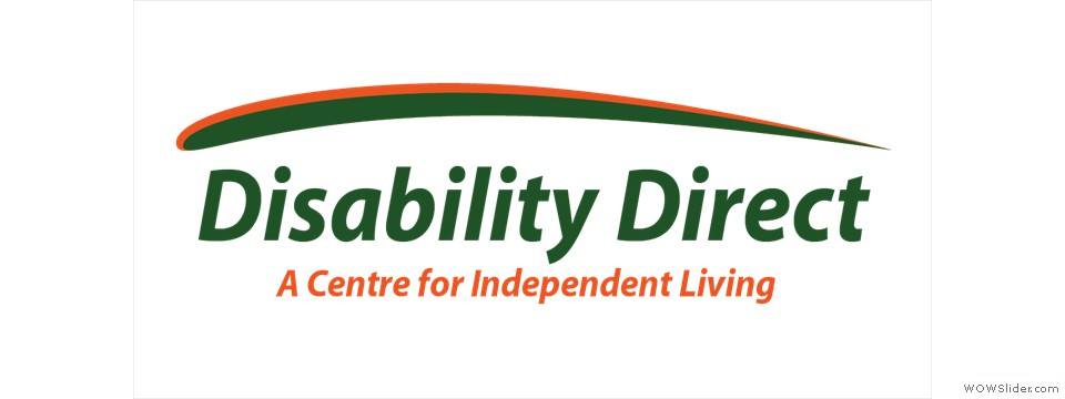 disability directcil-01