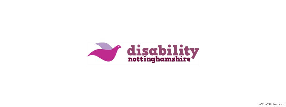 disability notts