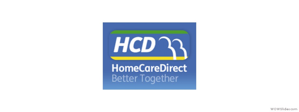 HomeCareDirect Logo-a5e994ae