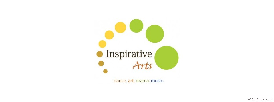 inspirative arts