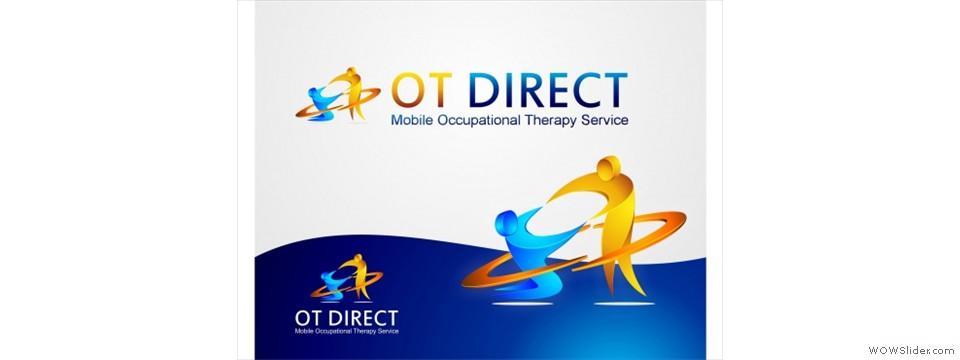 ot direct