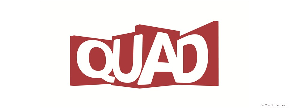 quad_logo_process