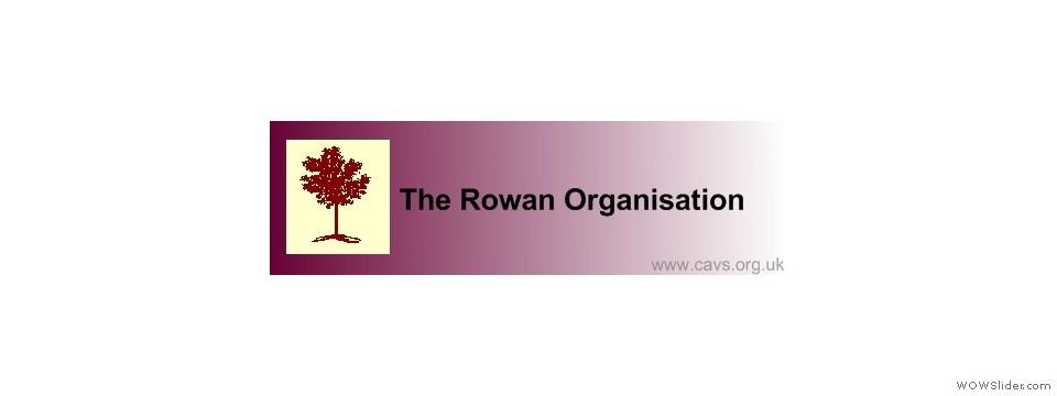 rowan-organisation-470