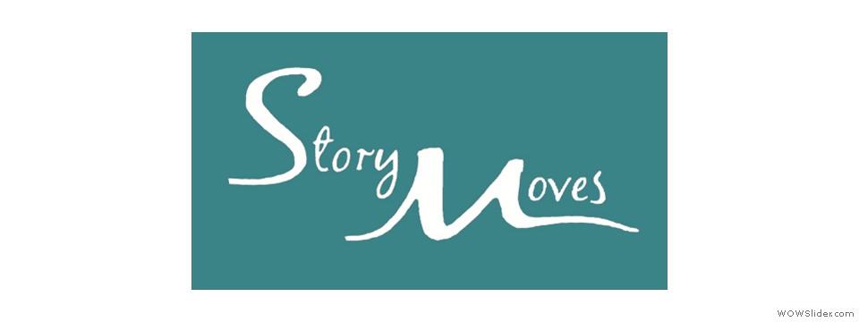 storymoves-logo41