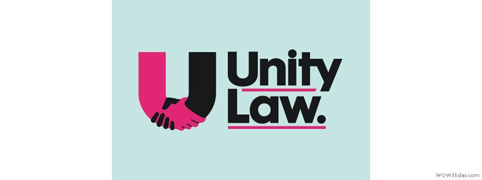 Unity-Law