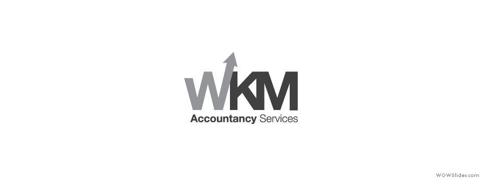 wkm accountancy
